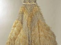 Fashion since 1930