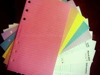 Organized-Planner