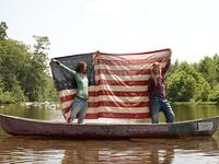everything American
