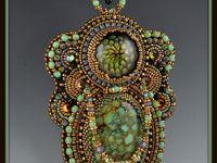 bead artistry