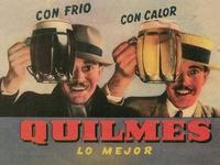 Publicidad antigua argentina