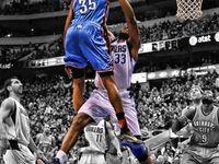 Basketball Love