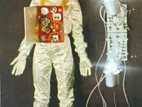 It's SpaceAge!!!