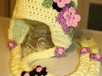 Colleen Crochet