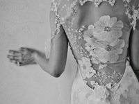 Plan-a-Wedding