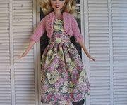 All things Barbie