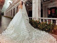 Weddings & more