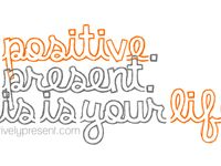 Another little word ;) - 2012 - POSITIVE