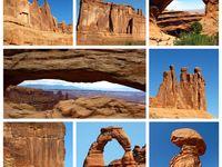 I love National Parks.
