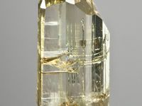 Gems/crystals