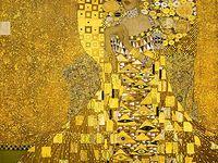 art=Klimt