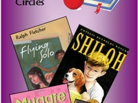 Teaching Reading Genres: Realistic Fiction