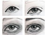 Ideas for doodles