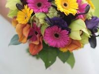Fabulous Flowers!