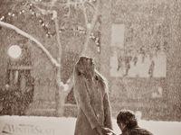 My dream will come true one day....
