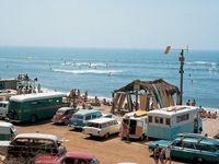 Surfers World