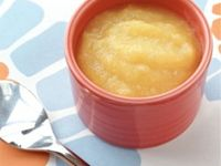 Toddler food that's healthy
