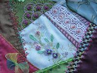 Embroidery & Embellishment 2