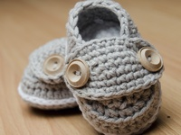for my future babies!