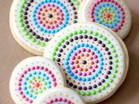 cookie love.