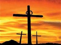 HE is Risen ...