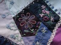 Learn It ~ Quilting/Sewing Info & Tutorials