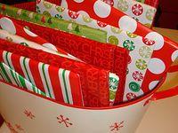 Jingle Bells, Jingle Bells.....