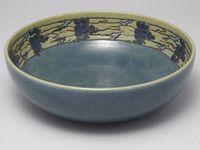SEG Pottery