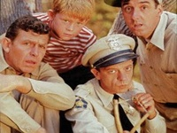 I Love Mayberry