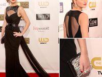 Red Carpet & Awards Season