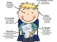 Teaching in English