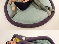 I definitely want this.