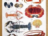 China painting animals