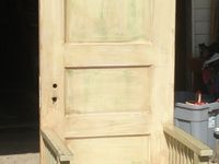 DIY - Windows, Doors, Shutters & Ladders