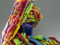 art fiber