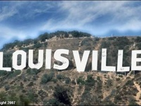 "Just a few things that make the ""Ville"" a pretty special place to live..."