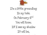 classroom literacy - poetry