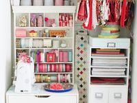 i love organizing