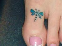 Tattoos I may like.......