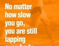 fitness/running