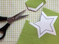 Fabrics/Sewing