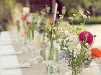 party ideas, themes & decorations