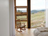 Stylish Windows Ideas 9