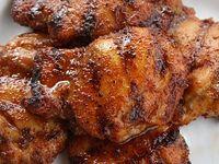 Chicken/Seafood/Beef (Primal/Paleo or Gluten Free)