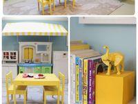 .Playroom.