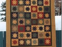 Quilts #2