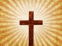 Easter Ideas for Sunday School