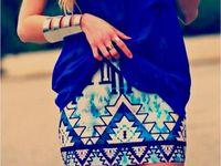 Pretty pretty jewelry&clothes
