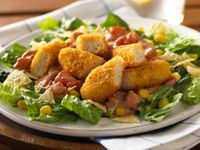 Salads & Side Dishes
