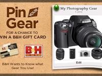 B&H Gear
